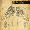 Conquer The Sky (Complete) - Khazar
