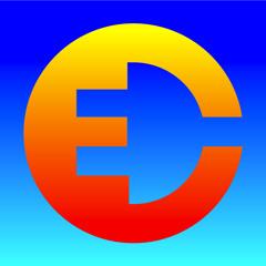 Etienne de Crecy Holiday DJ Mix