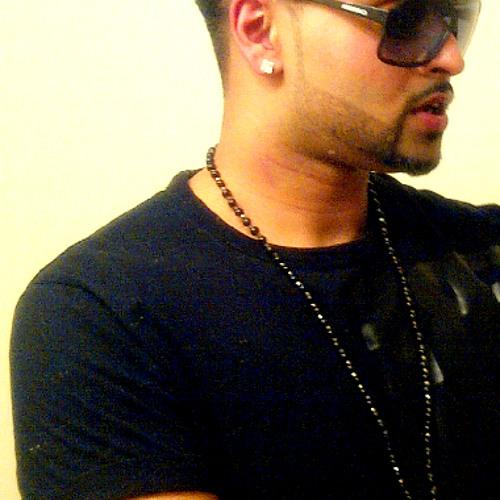 Khuda vikk gyea > Punjabi song by Harjit Harman