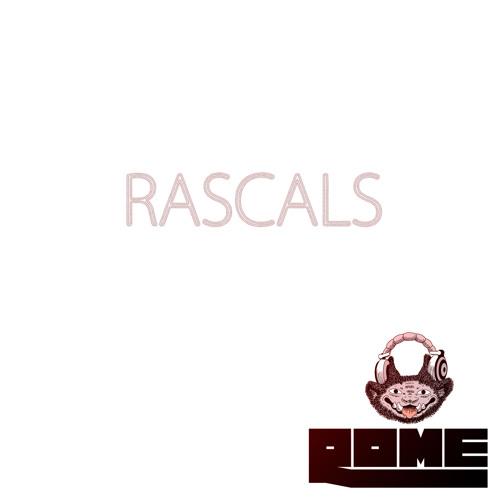 Rome - Rascals