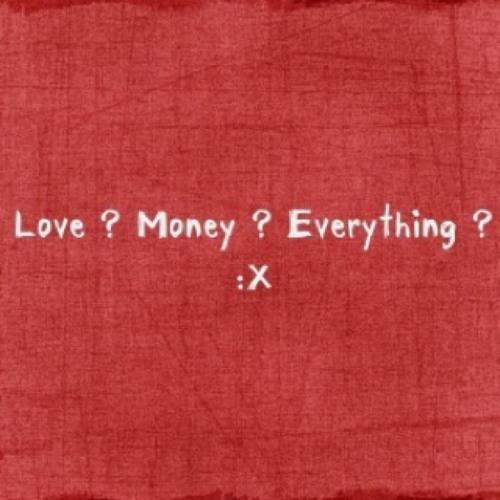 Whataya want from me - Adam Lambert