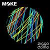 Moke - I've Got Silence, You've Got Sound (Live at Club Ziggo Amsterdam, 10/10/2012)