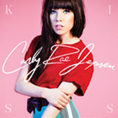Carly Rae Jepsen - This Kiss (ID Remix Edit) HQ PW