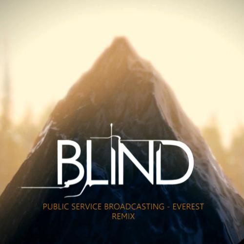Public Broadcasting Service - Everest (Blind Remix)