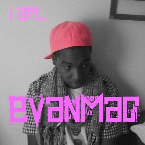 EvanMac - Lover Girl (OMG Girls A Cappella Cover)