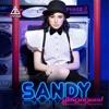 01 Awel Mara Atgara2 . Sandy . Album : A7san Men Keteer 2012