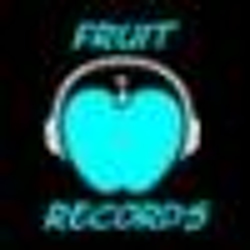 Claudio colbert - Oye mami (original mix) [ FRUIT RECORDS ]