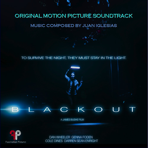 Blackout - The Halloween Edition