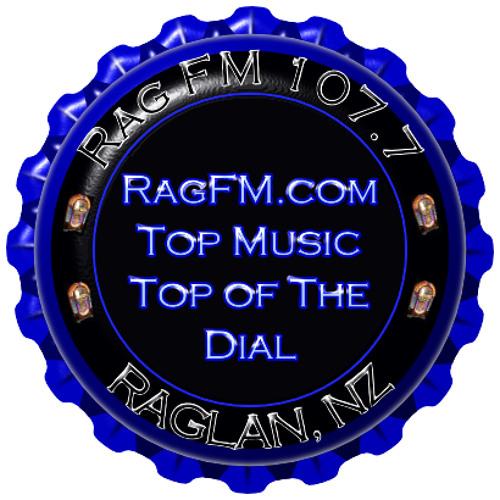 Opus 23 on RAGFM - New Zeleand