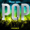 Breathe Carolina - Billie Jean (Punk Goes Pop 5)