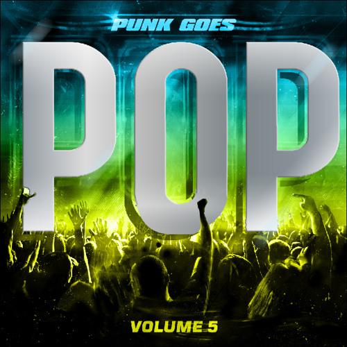 Breathe Carolina - Billie Jean (Punk Goes Pop 5)