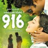 Pizza - 916 MALAYALAM MOVIE SONG