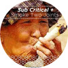 Sub Critical [Smoke Two Joints-The Toyes] Remix