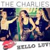 The Charlies - Hello Luv