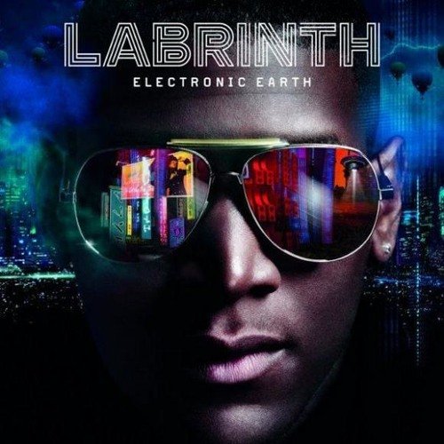 Labrinth - Beneath Your Beautiful (ft Emeli Sande) [Rollz Remix]