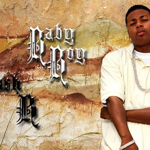 Baby Boy Da Prince ft Mannie Fresh - Naw Meen (dirty) Prod. By D.Flash B.