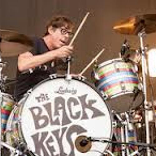 "The Black Keys - ""I Got Mine""  (Live)"