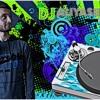 Dj ALIYASEMIN & TIMUCIN TEZEL vs.Kat Deluna - Drop It Low (BeatCode Project EDIT)