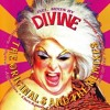 High Energy 80s   Divine   I'm So Beautiful   Show me Around Maxi 1984