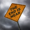 Humberview : End of the World -