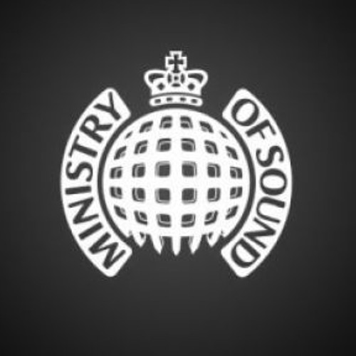 Luis Junior (Live set) @ The Gallery - Ministry Of Sound - London, UK - 05 Oct 2012