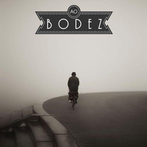 Bodez - AO