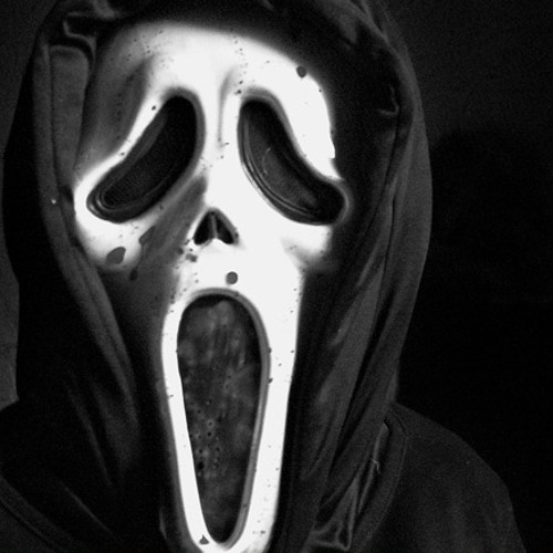 Trinketz - Horror Movies (Original Mix)
