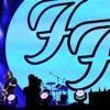 """All My Life"" - Foo Fighters (live)"