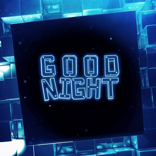 Good night (Mickail Weidner)