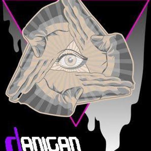 Skrillex - Make it Bun Dem(Danigan Remix)