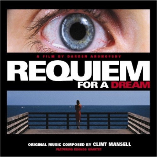 Lux Aeterna (Requiem for a Dream Soundtrack)
