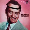 Nada - Rawhide (Frankie Laine)