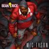 Sean Price - Remember (feat. Freddie Gibbs)