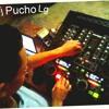 INTRO TE DE DIJIERON DE MI - PLAM B -FT - BOMBEA BOMBEA  - DJ PUCHO LG- 012 mp3