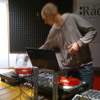 DJ SVEN - Live at Radio FM (25.10.2012)