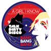 Bang Bang Bang (Dirty Dave Remix)