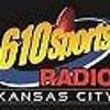 Sports Radio 610