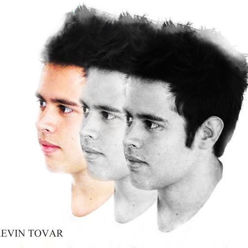 Olvidame tu - Kevin Tovar Cover (DEMO)