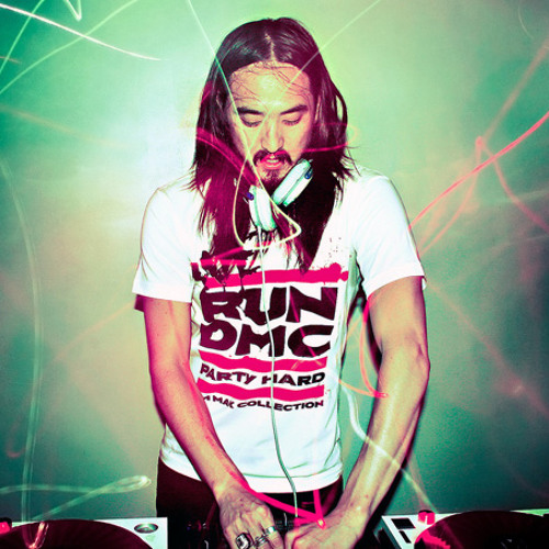 Steve Aoki - Come With Me ( Mosis !!!O d!!! Remix ) Free Download !!!!!