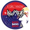 Bang Bang Bang (Invader! Remix)