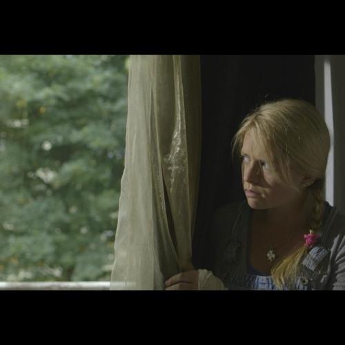 Love Through A Window