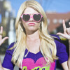 Eat My Cookie By Chanel West Coast