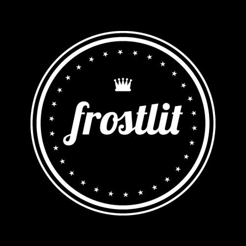 Frostlit - Switch