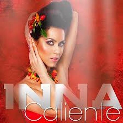 Inna - Caliente (Giamma Bootleg)
