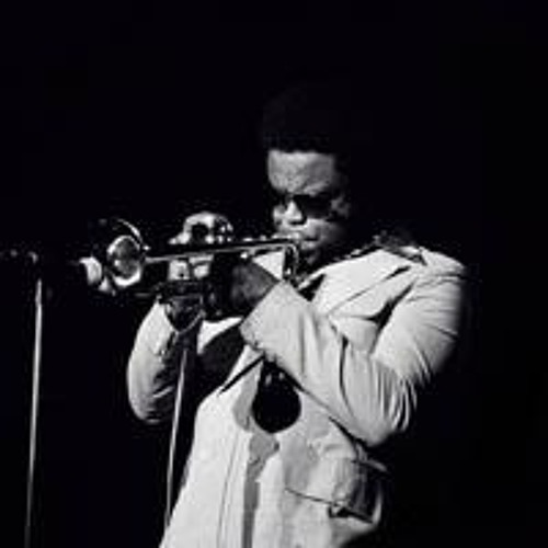 317 - Little Sunflower - Freddie Hubbard - Feat. Wayne Morley (Trumpet) - 320kbps (low res mix )