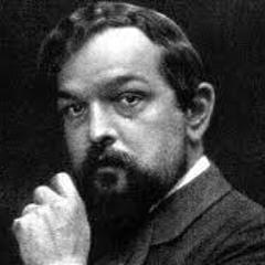 Debussy - Arabesque No.1