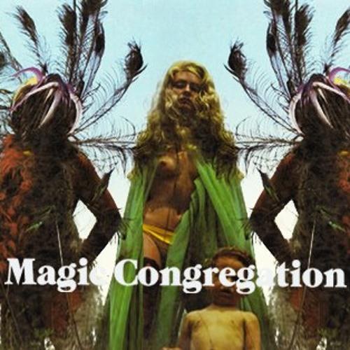 Magic Congregation