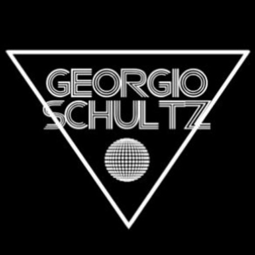 Georgio Schultz - A world build on hope