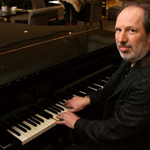 The Hans Zimmer Competition