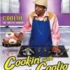 Feel like cookin